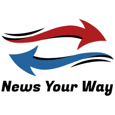 News Your Way